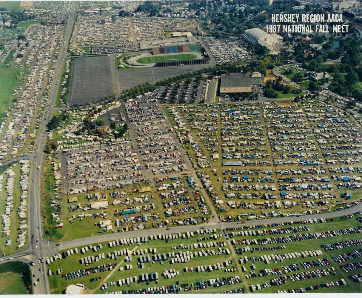 Hershey Pa Car Show 2015 Html Autos Post